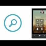 Seesmic para Windows Phone 7, en breve