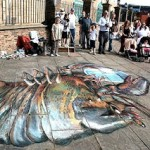 JULIAN BEEVER_PAVEMENT DRAWINGS